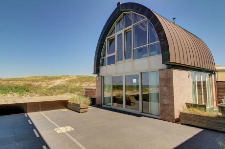 De ZeeParel Sea Life