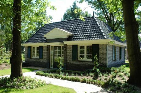 Landgoed De IJsvogel 3 Gelderland