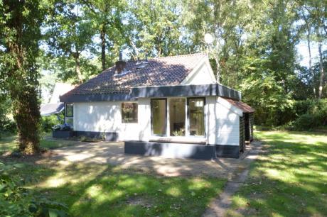 Ferienhaus Niederlande - Overijssel: