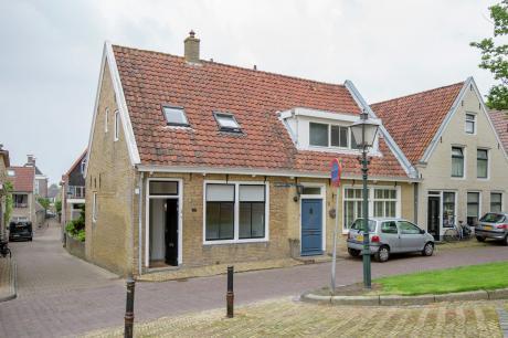 Klavertje vier Friesland