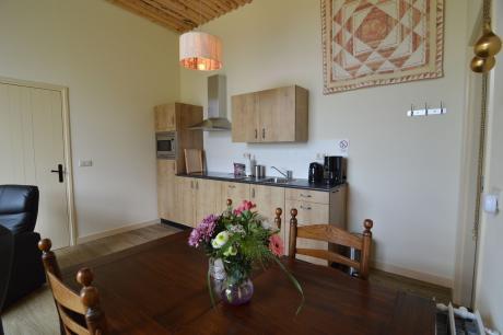 Kabinet Gelderland
