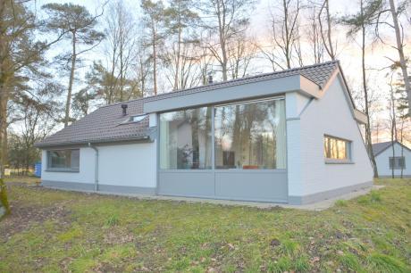 Bungalow 4 Limburg