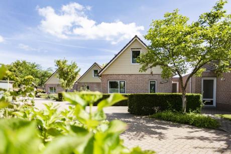 De Riethorst 1