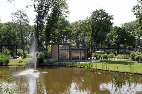 Landgoed De Scheleberg 1 Gelderland