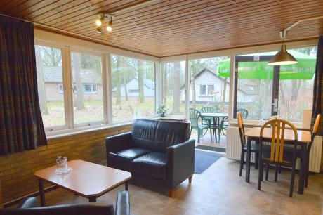 Bungalow 28 Limburg