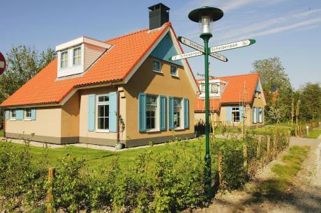 Kustpark Texel 7 Texel