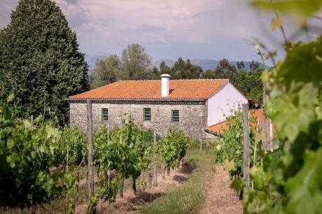 Casa Alpendre