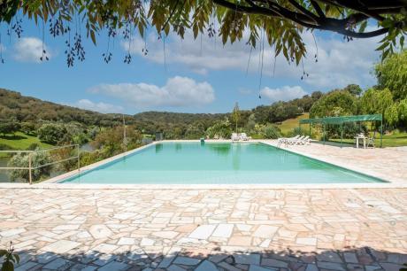 Casa da Figeira