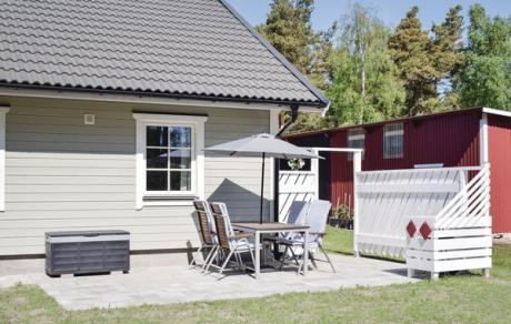 Katthammarsvik