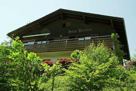 vakantiehuis-name